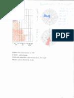 Pietro Maraveli ED2 2018 1.PDF.