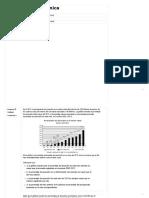 Razonamiento cuantitativo.pdferik