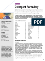 PQ Formulary.pdf