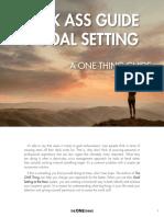 TheONEThing_KickAssGuidetoGoalSetting.pdf