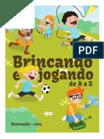 Brincando e Jogando_boneca.pdf