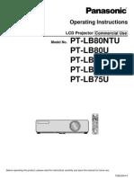 PTLB80NTU