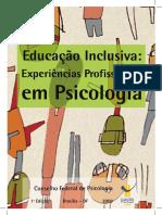 Educação Inclusiva - CFP.pdf