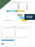 Gantt Excel v2.61 Free - Copy