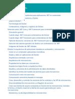 microservices-architecture.pdf