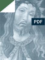 80782299-Cantos-Catolicos-para-Ofertorio-con-acordes.pdf