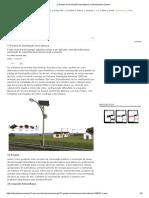 1) Postes de iluminação fotovoltaicos _ Infraestrutura Urbana.pdf