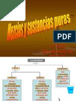 3-mezclas-y-s-puras1.pdf