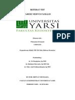 COVER Paresis n Fasialis