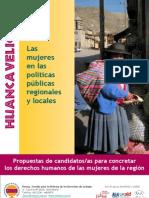 d87_candidatos de Huancavelica y Propuestas