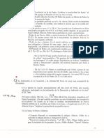 10 La Iglesia Constituida por Cristo 6.pdf