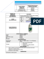 FICHA-TÉCNICA-BIOVARSOL.pdf