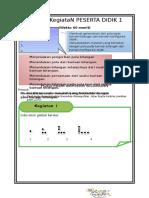 LKPD 3.1 PERTEMUAN 1.doc