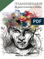Kit-Ansiedade e Manual - Melissa Tiers[277].pdf