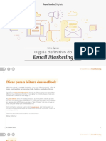 guia-definitivo-email-marketing.pdf