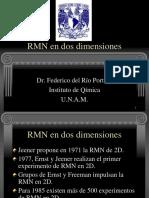 RMN_2D_4785