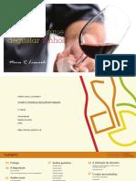 ebook-Como-e-porque-degustar-vinhos-Missão-Sommelier.pdf