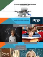 seminario de metodología de la investigación_1.pptx