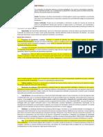 3ro BTClasificación Según Su Finalidad y Base Teórica