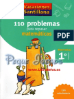 110problemasdematematicas segundo.pdf