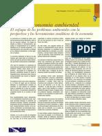 210518.pdf