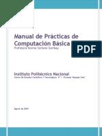 manual de computación básica.docx