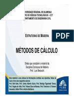 1_-_propriedades_mecanicas