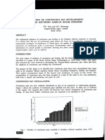 ISSCT1999ReinAReviewofContinuousPanDevelopmentintheSouthernAfricanSugarIndustry