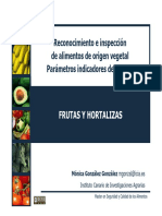 Inspeccion indicadores de calidad Frutas y Hortalizas.pdf
