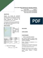 P.3.1-mtds