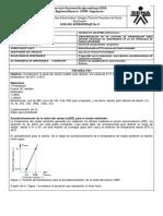 acondicionarlasealdelsensorlm35paraobtenerunasalidade0-160309020641