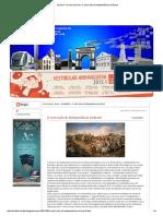 O outro lado da Independência do Brasil.pdf