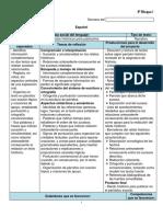 5° AVANZA PLAN-BLOQUE-1.docx