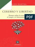 bartra_cerebro y libertad.pdf