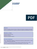 adsorcion_uso_y_protección_del_