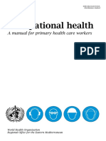 oehemhealthcareworkers.pdf