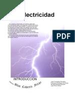 Fernández González y otros; Electricidad.doc