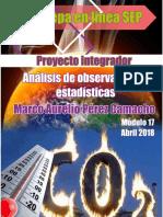 PerezCamacho MarcoAurelio M174S4 Analisisdeobservacionesestadisticas