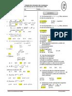 GLOBALIZADOS- CIENCIAS-4to IB.docx