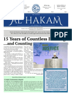 Al Hakam Friday, April 20, 2018_0