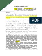 acuerdo de confidencialidad propiedad intelectual defem pi adc web