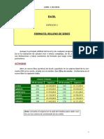 A) Cuadro de ventas.pdf