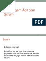 05-scrum