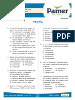 Psicologia_Sem_6 (1).pdf