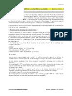 Lancement Satellite Météo_CPF1011
