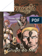 Tormenta RPG - Grupo do Mal.pdf
