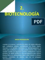2.Biotecnología (1)