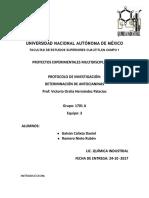 Protocolo-ANTOCIANINAS