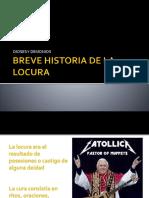 BREVE HISTORIA DE LA LOCURA.pptx
