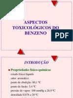 File 177091 Benzeno Aspectos Toxicologicos 20160524 210001